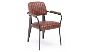 - Sillas y Sillones Vintage - Muebles Vintage