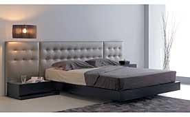 Dormitorio Moderno Bali VI