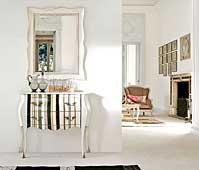 Cómoda vintage 2 Cajones Galen Tonin Casa