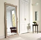 Espejo vintage Marte Tonin Casa