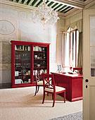 Despacho Vintage Ancel