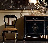 Silla vintage Valois