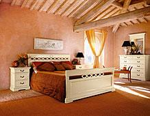 Dormitorio Vintage Gabriel Tonin Casa