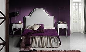 muebles vintage Cabecero_tapizado_vintage_Glamour en Cabecerosycamasdepiel.com