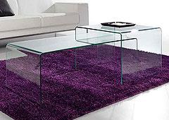 Mesa Centro Combi - Mesas de Centro de Diseño - Muebles de Diseño