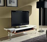 Mueble TV Noosa - Muebles de Tv de Diseño - Muebles de Diseño