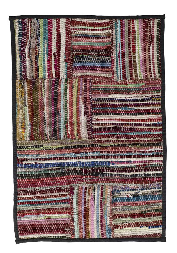 alfombra recycled no disponible en. Black Bedroom Furniture Sets. Home Design Ideas