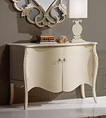 Aparador Victor - Aparadores Vintage - Muebles Vintage