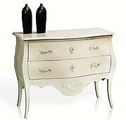 Comoda Aglae - Cómodas Vintage - Muebles Vintage