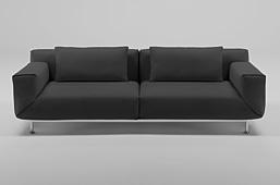 Sofa Moderno Nomade