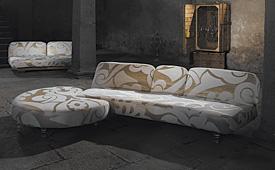 Sofa Moderno Handy
