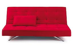 Sofa Moderno Game