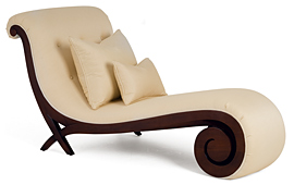 ChaiseLongue Rodeo ChristopherGuy