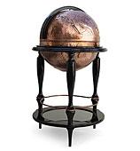 Mueble Bar Equator