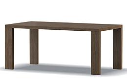 Mesa de comedor moderna Taylor