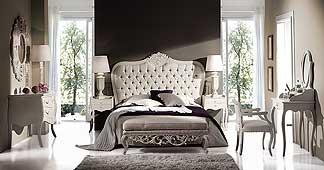 Dormitorio La Rochelle Piau
