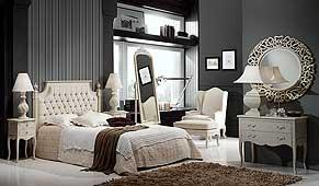 Dormitorio La Rochelle Bresse