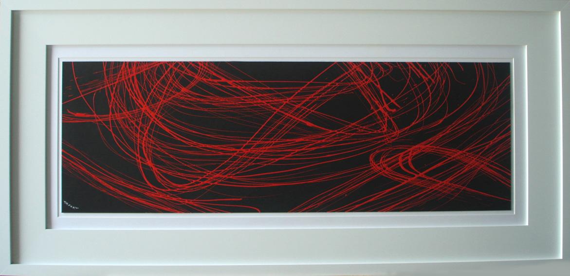 Cuadro cabecero red lines no disponible en - Cuadro cabecero ...