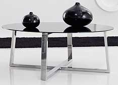 Mesa de Centro Adela - Mesas de Centro de Diseño - Muebles de Diseño