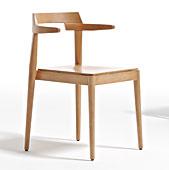 Sillón Moderno Tao - Sillas y Sillones de Diseño - Muebles de Diseño