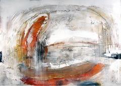 Cuadro abstracto palau 01