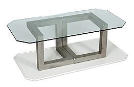Mesa de Centro M22 - Mesas de Centro de Diseño - Muebles de Diseño
