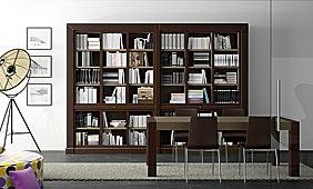 Muebles Colecci�n Contempor�nea