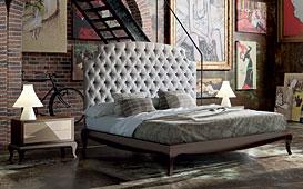 Dormitorio Moderno Nite IV