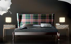 Dormitorio Moderno Nite V