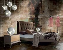 Dormitorio Moderno Nite VII
