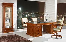 Despacho clásico Arsaw