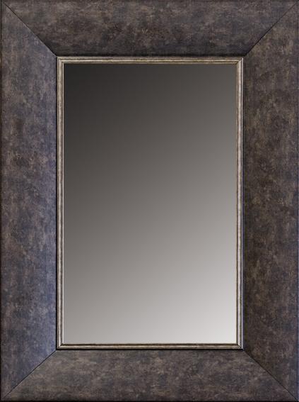 Espejo marco madera no disponible en - Espejos marco madera ...