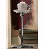 Lámpara de Sobremesa Taza Reinte - Lámparas de Sobremesa - Objetos de Decoración