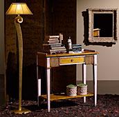 Mueble de entrada clásico Penafiel