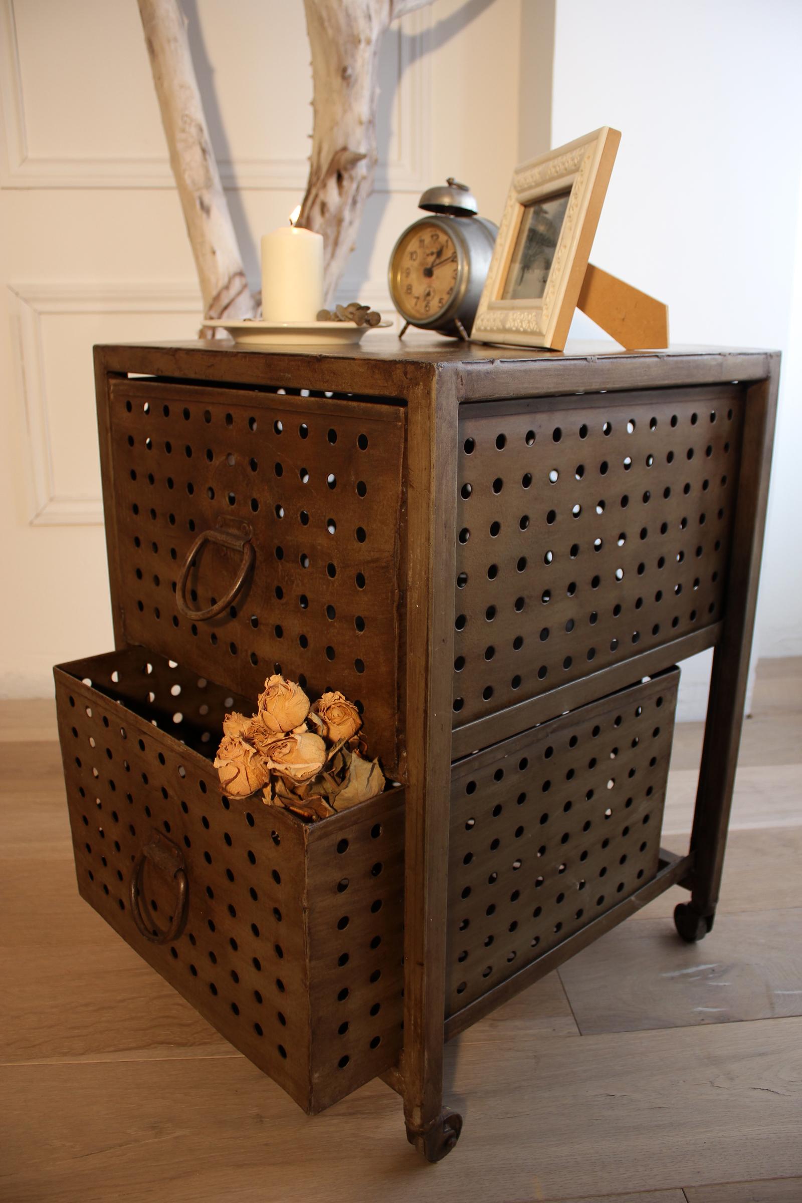 Mesilla vintage berliner no disponible en - Mesillas vintage ...