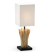 Lámpara de Sobremesa Boop - Lámparas de Sobremesa - Objetos de Decoración