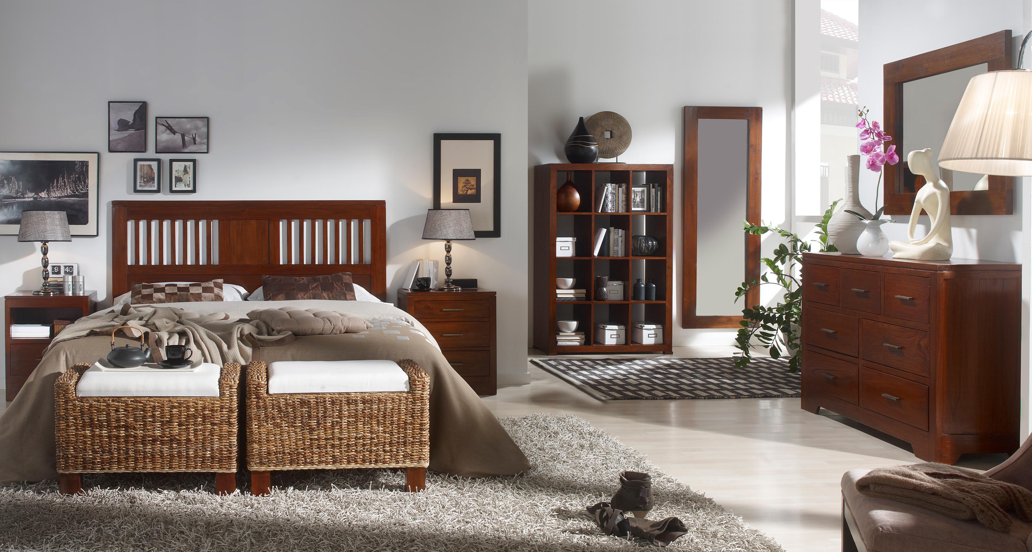 Muebles coloniales modernos muebles coloniales modernos for Muebles estilo colonial moderno