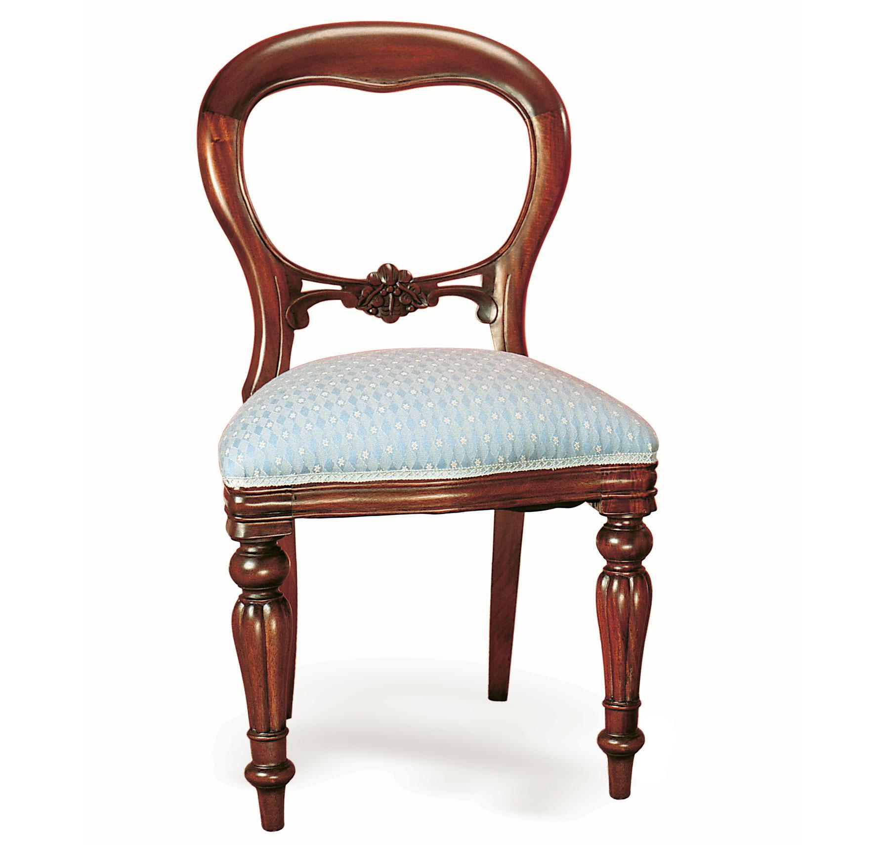 sillas tapizadas clasicas sillas de comedor clasicas