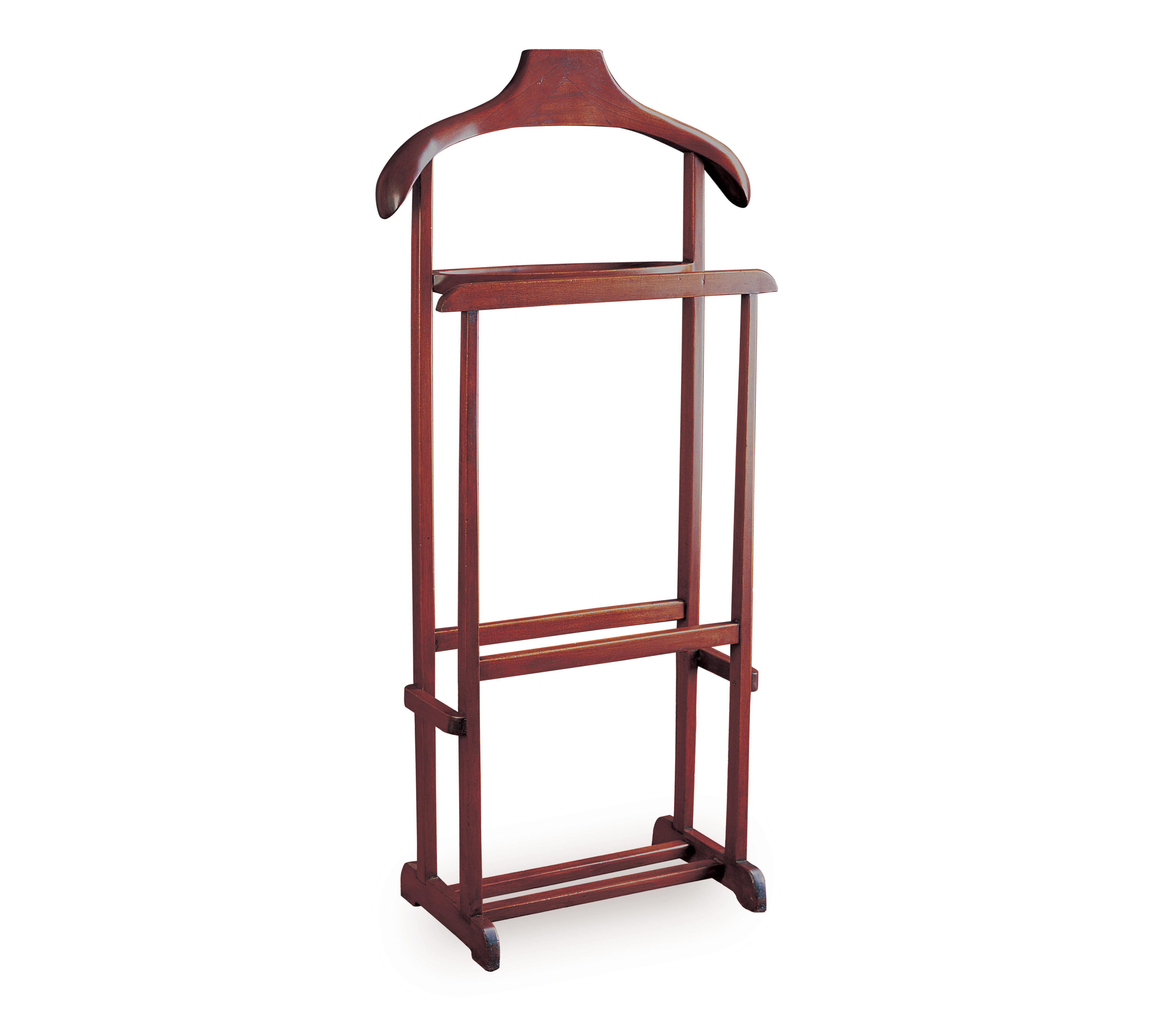 Muebles barakaldo affordable armario m muy buena calidad for Muebles marian