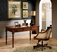 Despacho clasico Victoriano Keen Replicas