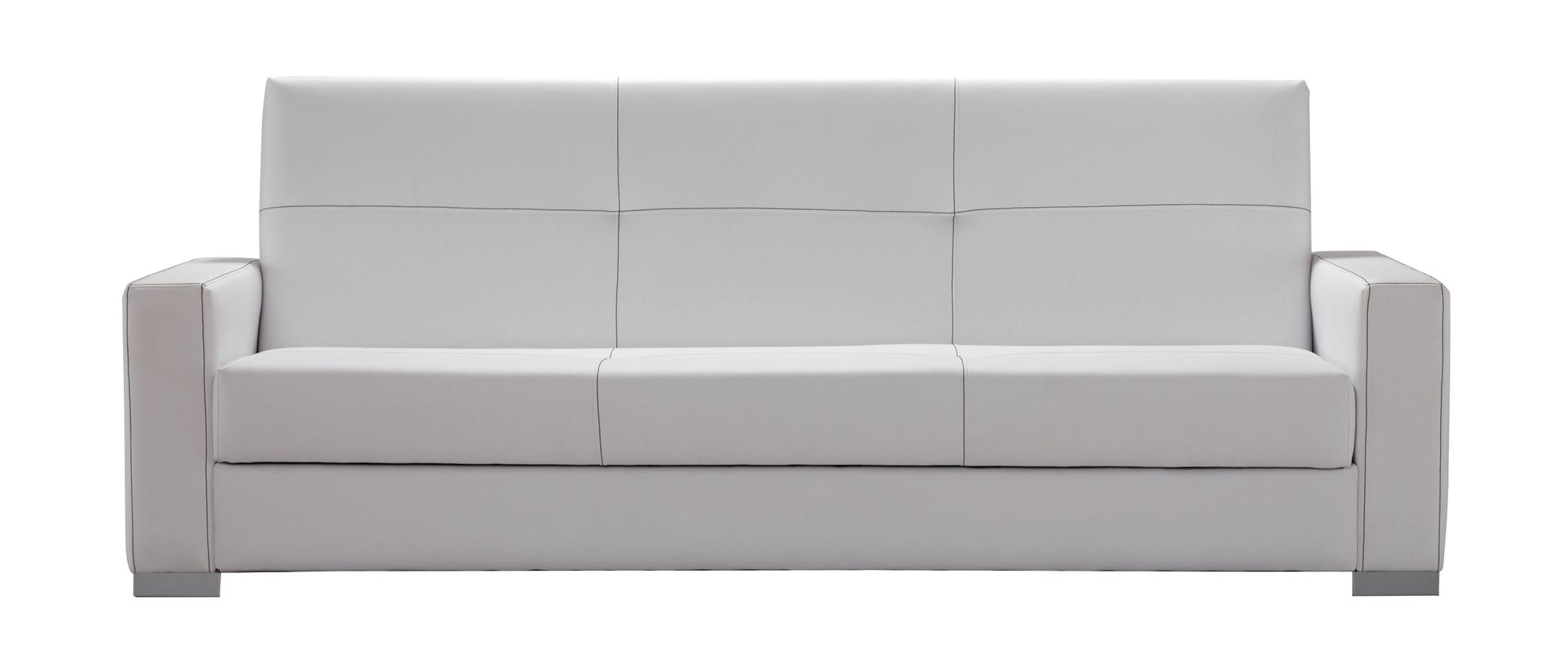 Sof cama moderno urban for Sofa cama modernos