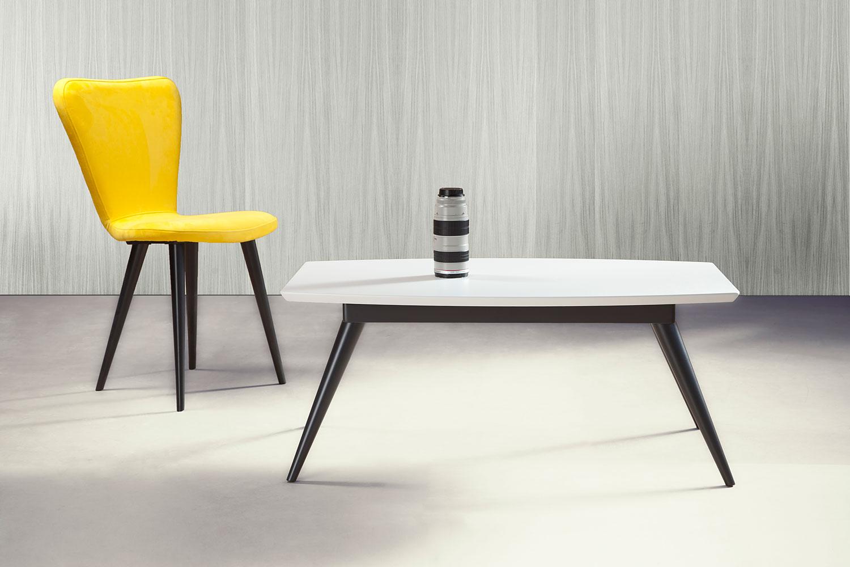 Mesa de centro n rdica elevable tabella en cosas de arquitectoscosas de arquitectos - Mesas de arquitecto ...