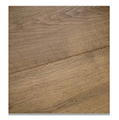 Tarima ibiza de gran formato de roble Lignum Elite - Platinum Collection