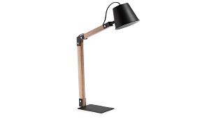 Lámpara de escritorio ANDRA  - Lámparas de Escritorio - Objetos de Decoración