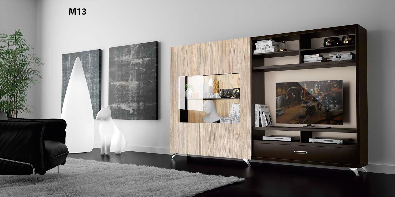 Muebles De Lujo Modernos Muebles De Dormitorio De Lujo Nuevo  # Muebles Lujosos Y Modernos