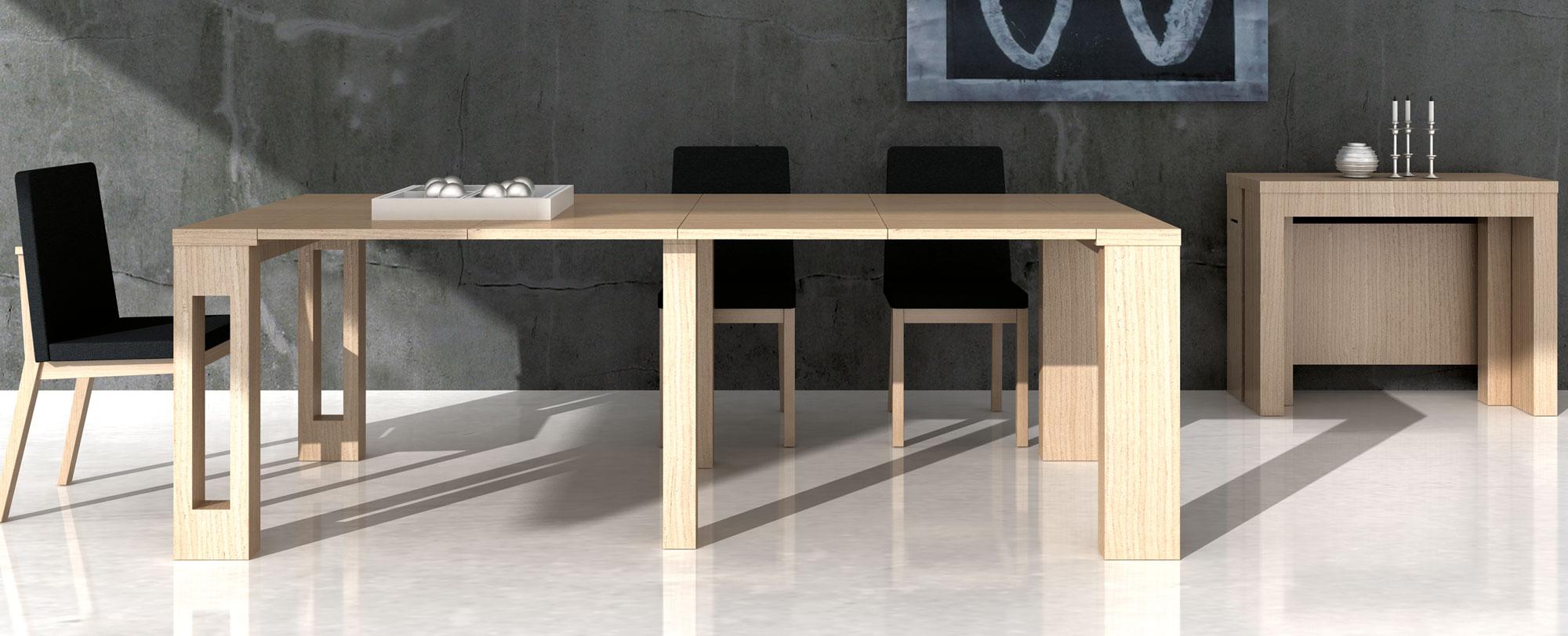 Como hacer una mesa de comedor finest mesa de comedor en - Como hacer una mesa de comedor ...