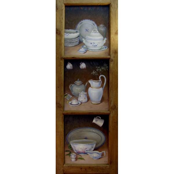 Cuadro exclusivo cosas de casa no disponible en - Cosas de casa muebles ...