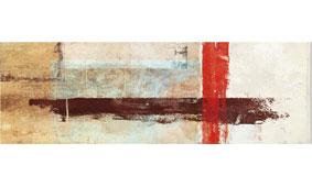 Cuadro canvas colorscape - Cuadros serigrafiados - Objetos de Decoración