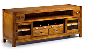Muebles de Salón de segunda mano en Ameublé - Antigüedades y Muebles usados.