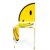 Silla Moderna Smiley